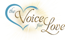 Spiritual Community - Spiritual Articles and Blog Posts from The Voice for Love