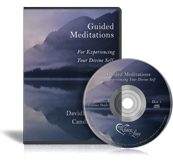 Meditations with God